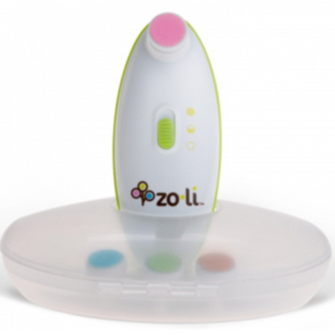 Zoli Baby Nail Trimmer