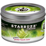 Starbuzz Safari Melon Dew Shisha Tobacco