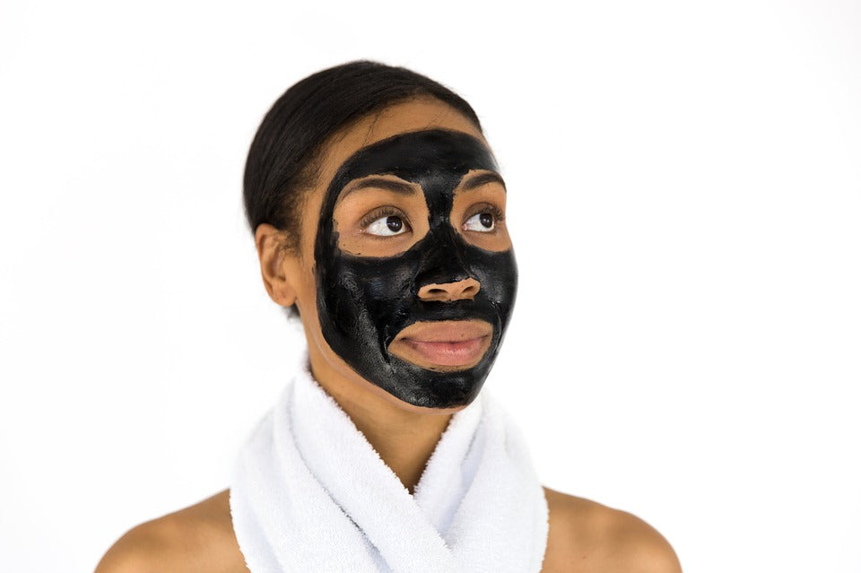 "The Black Mask: how safe is this ""miracle product""?"