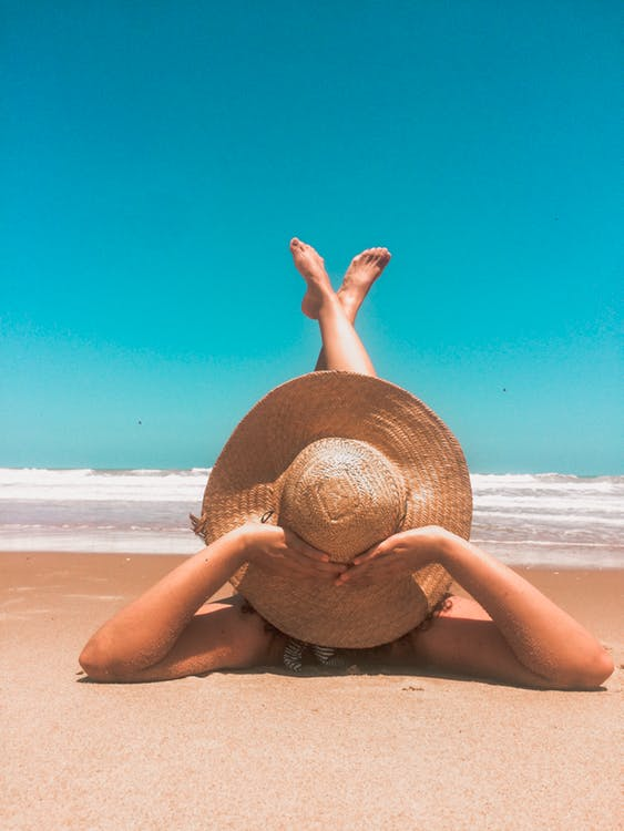 Tips on How to Spend a Perfect Day at the Beach