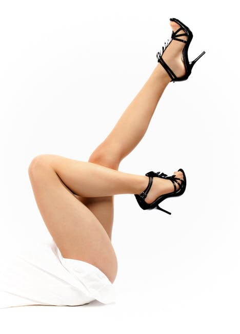 Best choices for hair removal