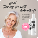 BOLDIFY Hair Boost Conditioner by Boldify