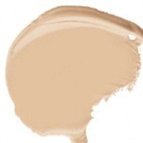 Dermacol Filmstudio Make Up Cover 1 oz