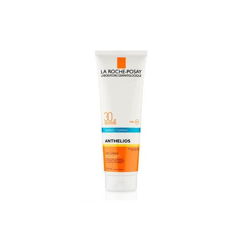 La Roche-Posay ANTHELIOS smooth lotion SPF30 10.1 fl oz