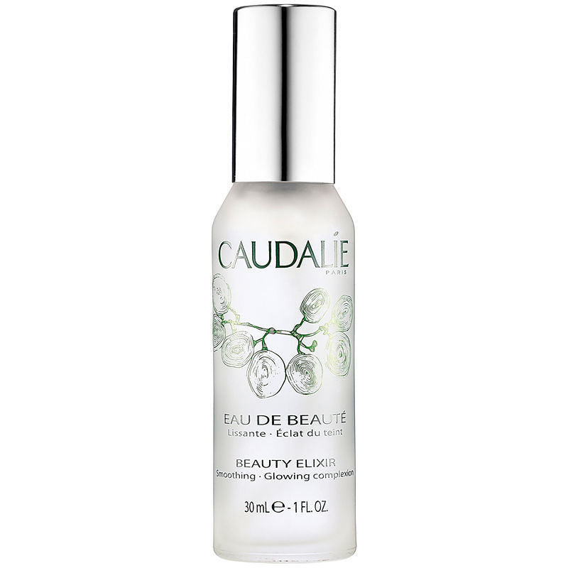 Caudalie Beauty Elixir 1 fl oz
