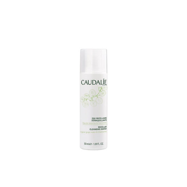 Caudalie Micellar Cleansing Water 1.7 fl oz