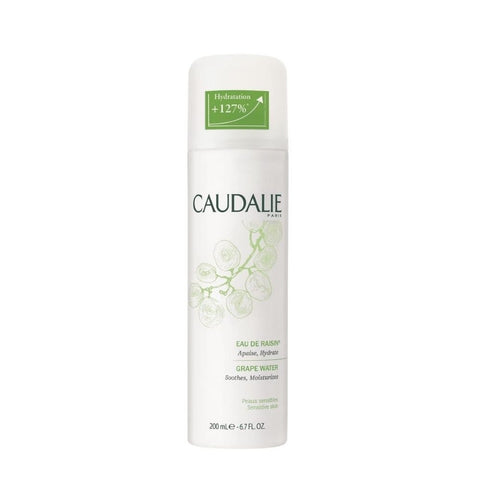 Caudalie Grape Water 6.7 fl oz