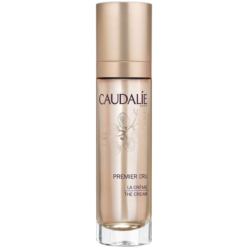 Caudalie Premier Cru The Cream 1.7 fl oz