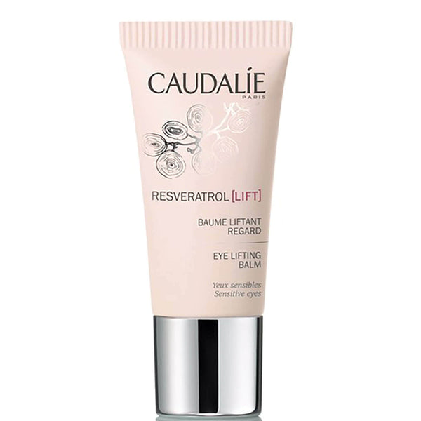 Caudalie Resveratrol Lift Eye Lifting Balm 0.5 fl oz