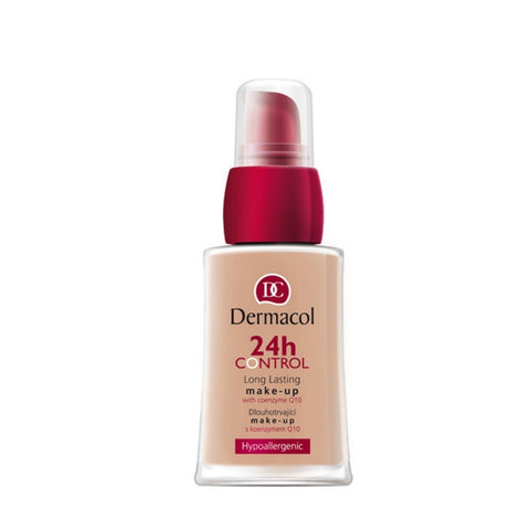 Dermacol 24h Control Make-up (long lasting) 1 fl oz