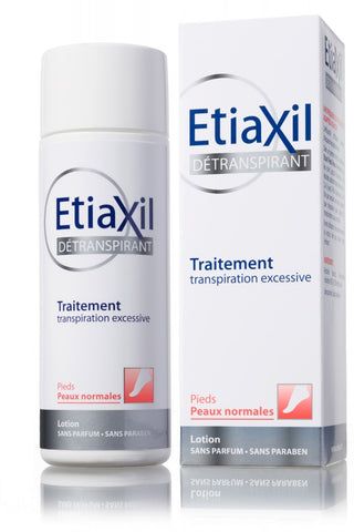 Etiaxil Lotion Normal Skin 3.4 fl oz