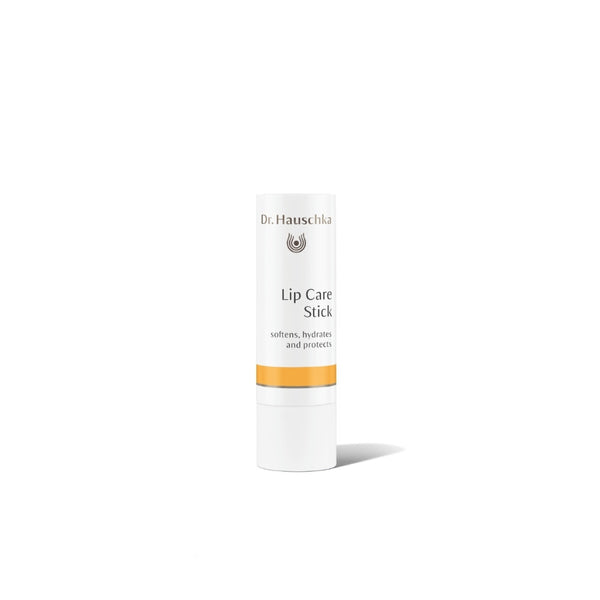 Dr. Hauschka Lip Care Stick 0.17 oz