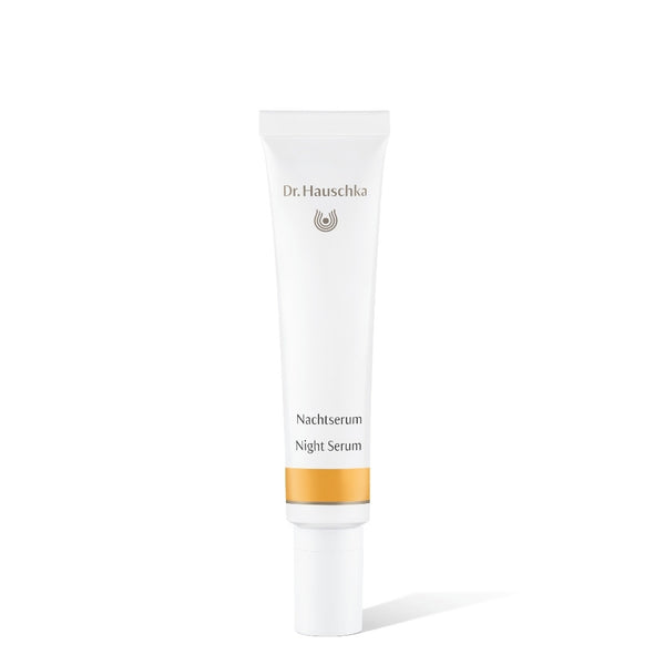 Dr. Hauschka Night Serum 0.7 fl oz