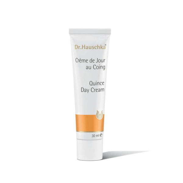 Dr. Hauschka Quince Day Cream 1 fl oz