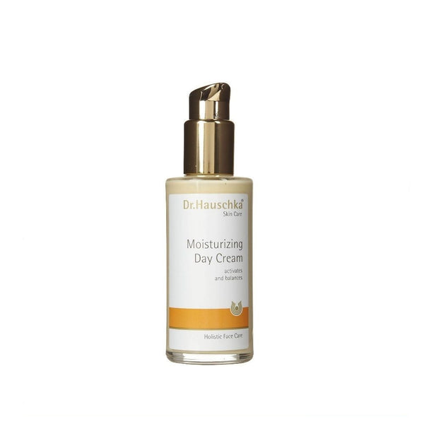 Dr. Hauschka Revitalising Day Cream 3.4 fl oz