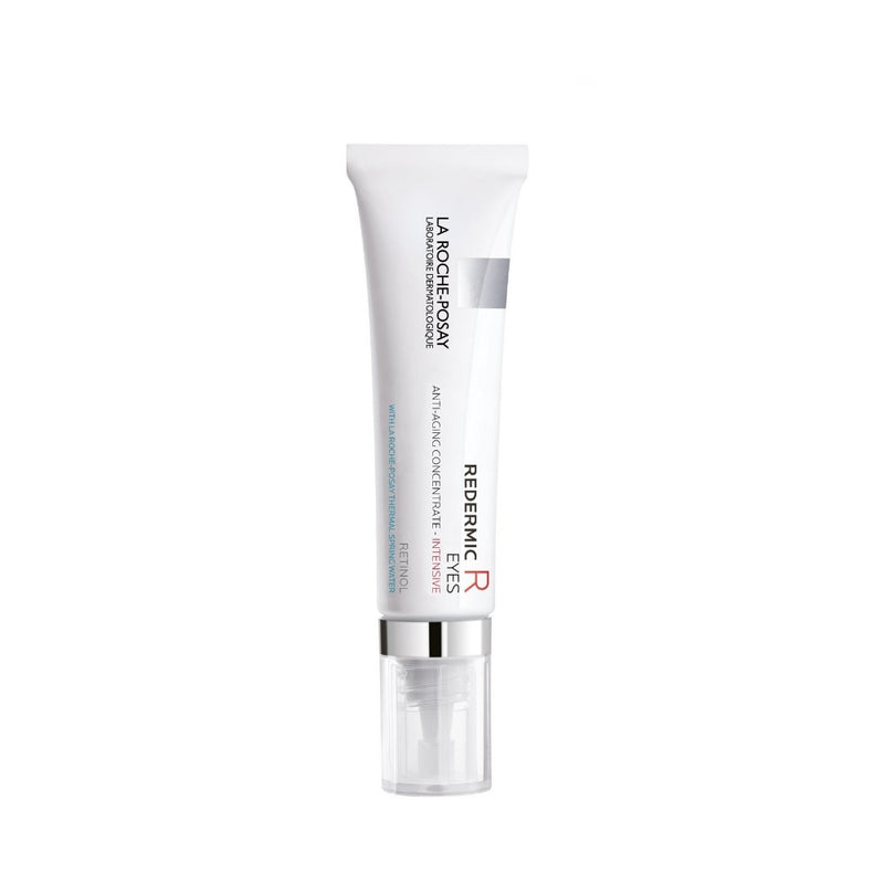 La Roche-Posay Redermic R Eye Cream with Retinol 0.5 fl oz