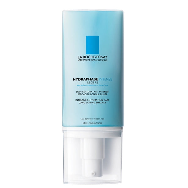 La Roche-Posay Hydraphase Intense Light  1.7 fl oz