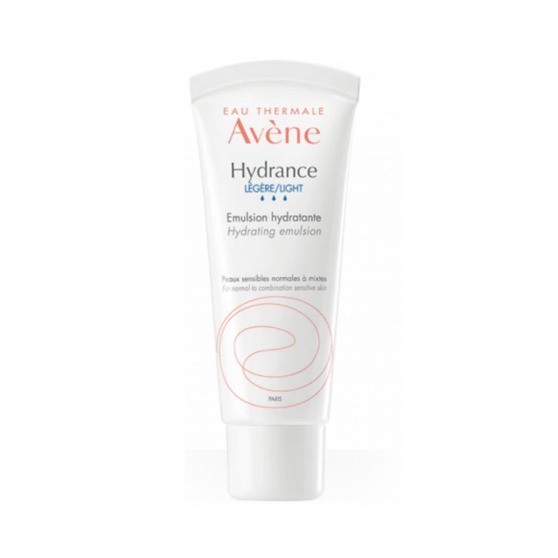 Avene Hydrance Light Emulsion 1.35 fl oz