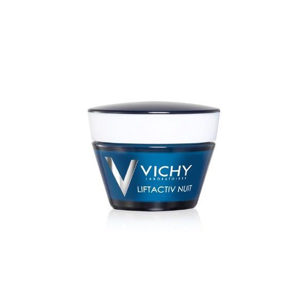 Vichy Liftactiv Supreme Night Cream 1.7 fl oz