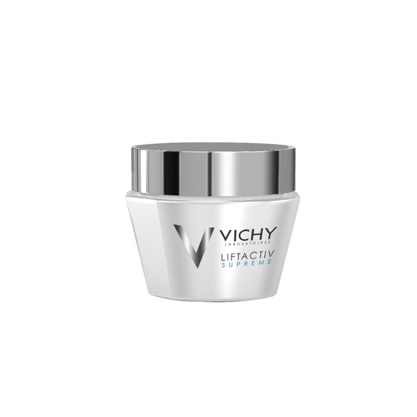 Vichy Liftactiv Supreme for Combination and Normal Skin 1.7 fl oz
