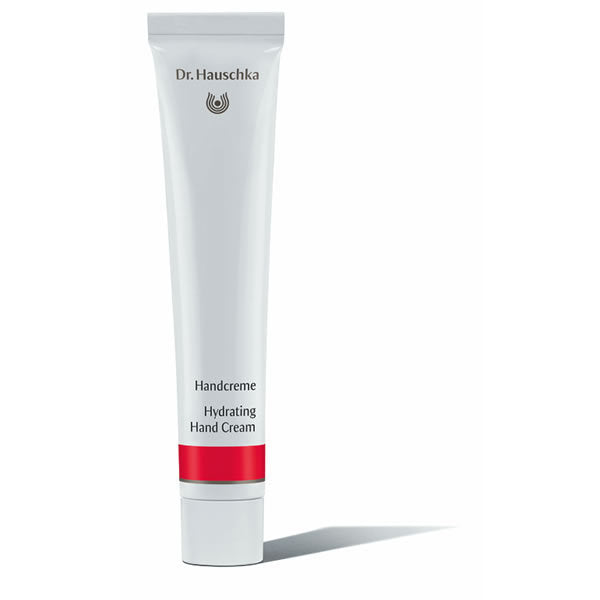 Dr. Hauschka Hydrating Hand Cream 1.7 fl oz
