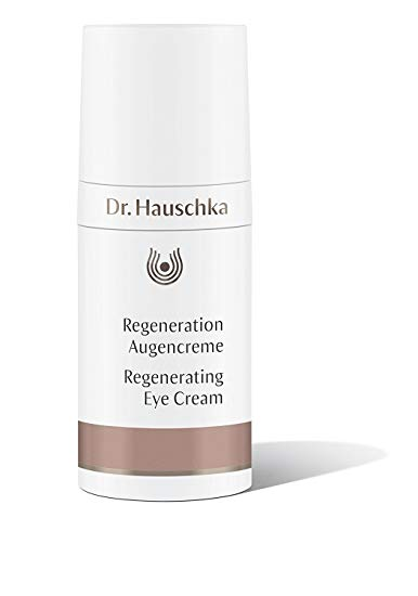 Dr. Hauschka Regenerating Eye Cream 0.5 fl oz