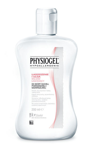 Physiogel AI Lotion 6.8 fl oz