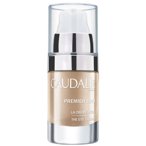 Caudalie Premier Cru Eye Cream 0.5 fl oz