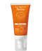 Avene Sun Cream SPF50+ 1.7 fl oz