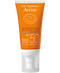 Avene Sun Tinted Cream SPF50+ 1.7 fl oz