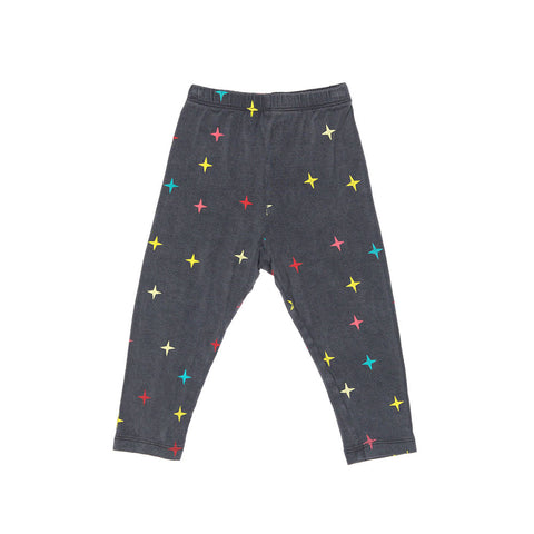 Zuttion Baby leggin - Shining Star
