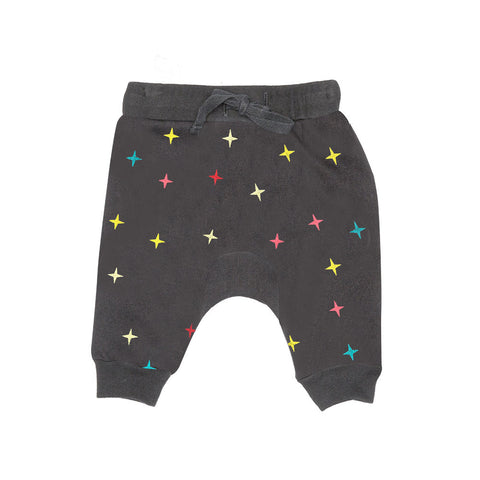Zuttion Baby Trackies - Shining Star