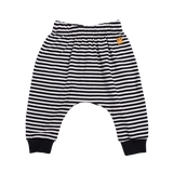RYB Stripe Pants