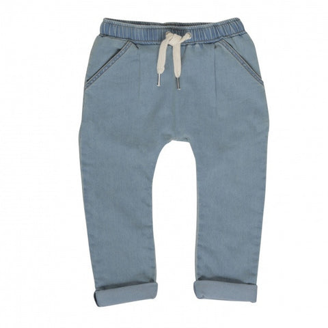 RYB Chambray Beach Pants