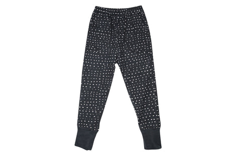 Zuttion Random Dot Trackies