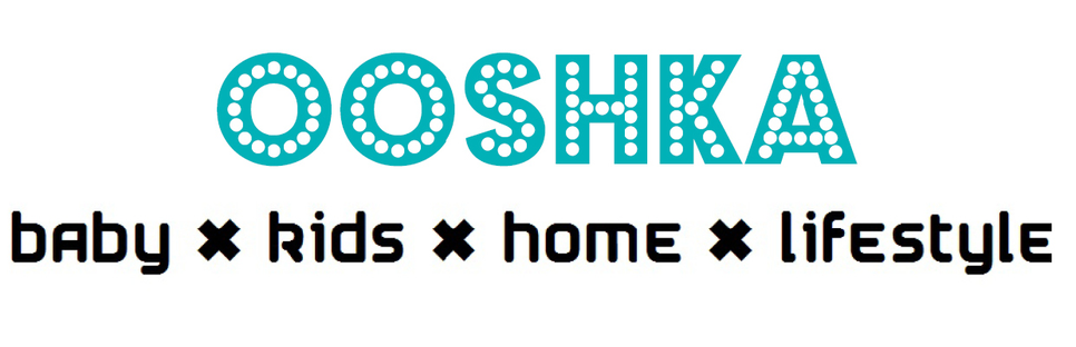 Ooshka  Baby  &  Kids                   E-Boutique