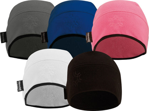 Thinsulate fleece hats