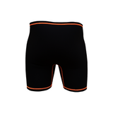 Equinox Paddling Shorts Back