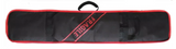 mocke travel paddle bag side view