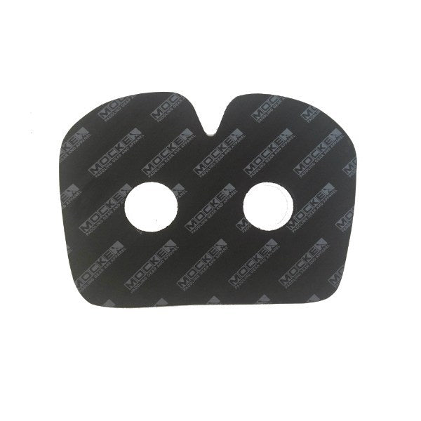 MOCKE Adjustable Seat Pad