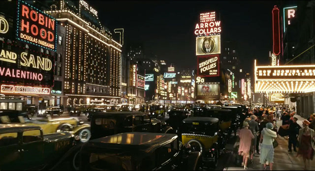 Gatsby_times_square