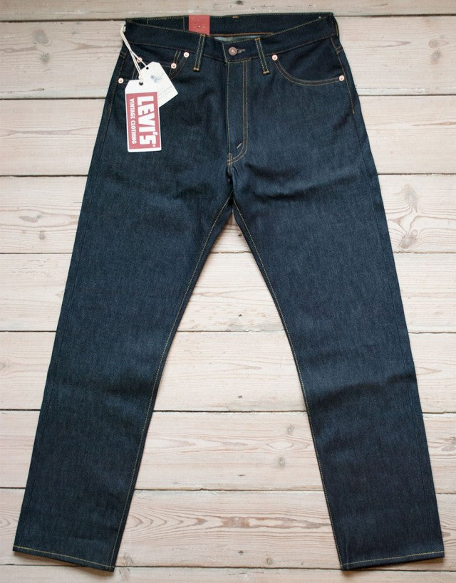 Levis-Vintage-Clothing-511Z-1962-Front