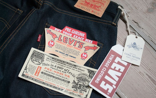 Levis-Vintage-Clothing-511Z-1962-Tags
