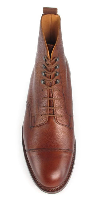Crockett & Jones Coniston - Brund - 2