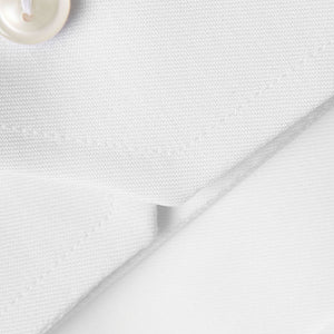 Eton - White Signature Shirt