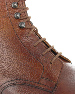 Crockett & Jones Coniston - Brund - 3