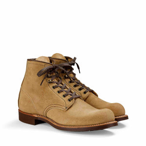 Red Wing - 3344 - Blacksmith (Hawthorne Muleskinner)