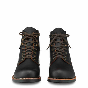 Red Wing - 3345 - Blacksmith (Black Prairie)