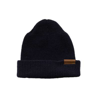 Red Wing Beanie - NAVY