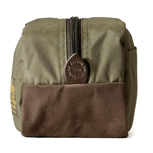 Filson - Travel Pack, Otter Green, Nylon